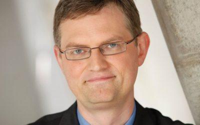 De gekadastreerde burger – Tim Pauwels