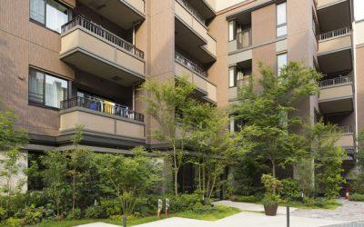 Wie beslist over werken aan de gemene delen van een appartement? – Wonen – Moneytalk.be