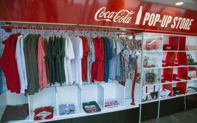 Het Vlaamse pop-updecreet juridisch onder de loep | RetailDetail