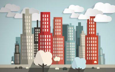Spelregels voor mede-eigendom worden soepeler: dit moet je weten – Wonen – Moneytalk Mobile