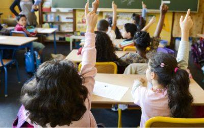 Sinds 2011 kregen in het Vlaamse onderwijs 142 vastbenoemden hun C4